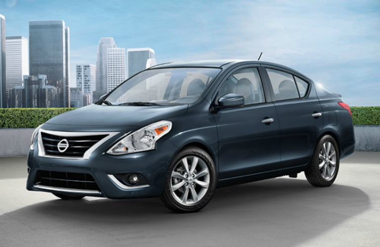 2015 nissan versa vs 2015 nissan versa note. Black Bedroom Furniture Sets. Home Design Ideas