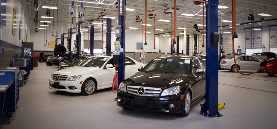 Mercedes prepaid service plan for Mercedes benz service plan