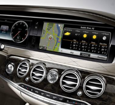 mercedes s class 2015 interior 2015 s class s600 sedan 013