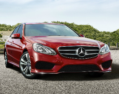 2015 mercedes benz e class north haven ct for Mercedes benz dealers in ct