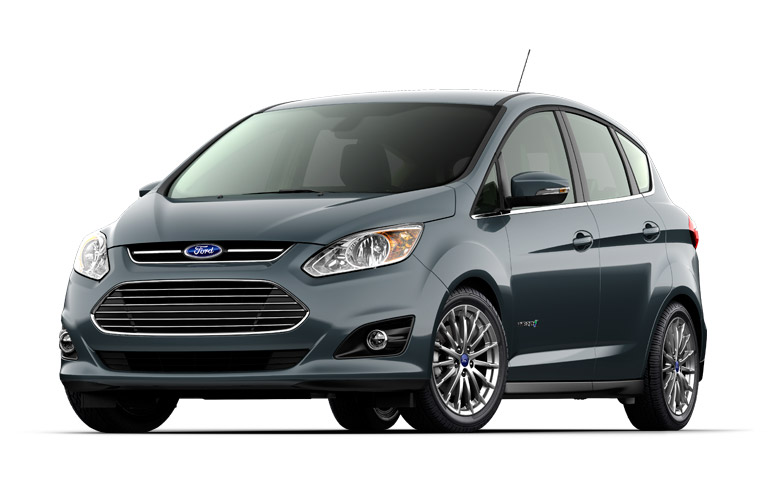 2014 ford c max hybrid kansas city mo. Black Bedroom Furniture Sets. Home Design Ideas