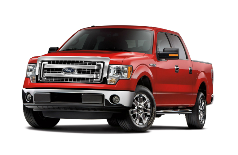 ford certified pre owned vehicles kansas city mo. Cars Review. Best American Auto & Cars Review