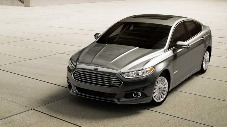 2015 ford fusion hybrid kansas city mo. Black Bedroom Furniture Sets. Home Design Ideas