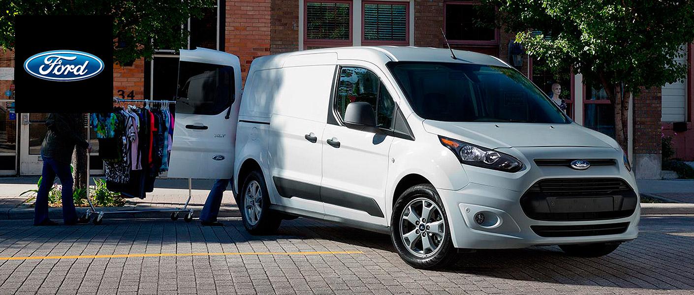 2015 ford transit connect wagon kansas city mo. Black Bedroom Furniture Sets. Home Design Ideas