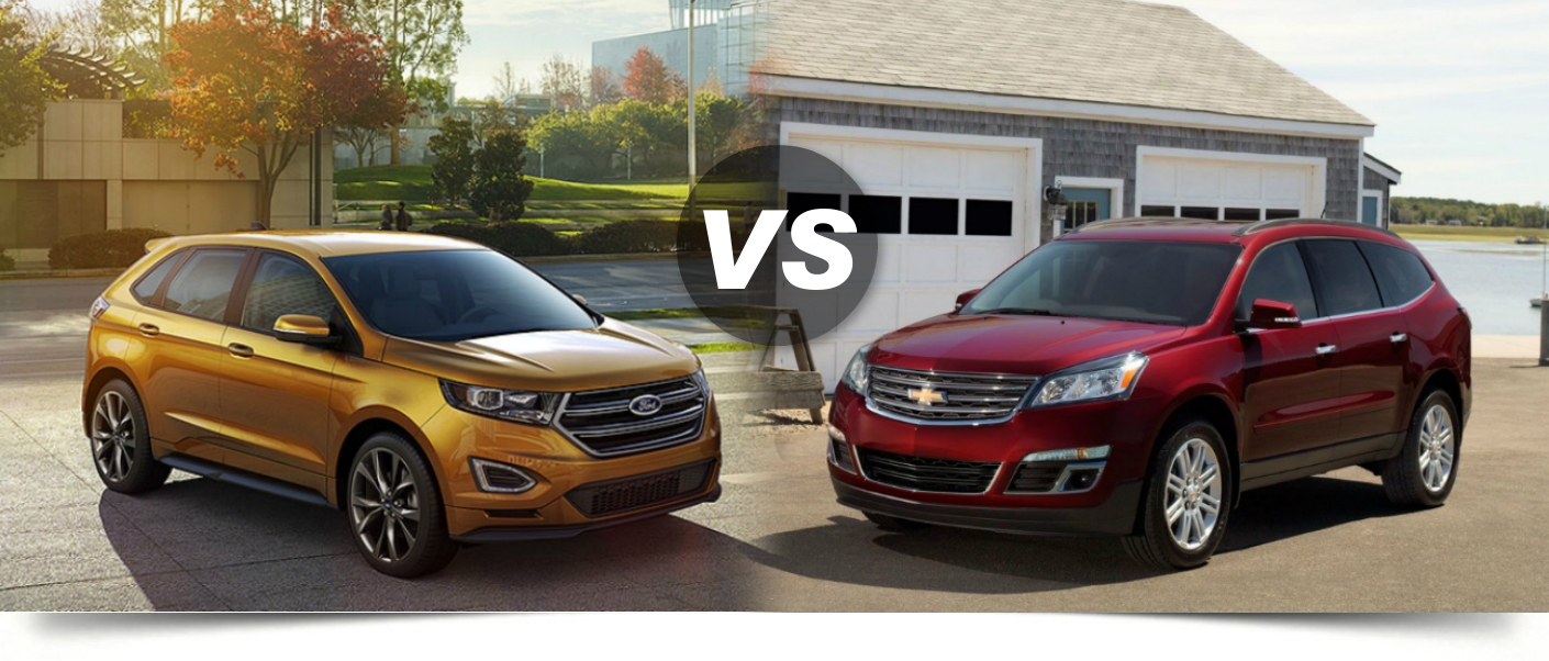 ford edge 2015 cargo space vs ford explorer 2015 cargo space autos post. Black Bedroom Furniture Sets. Home Design Ideas