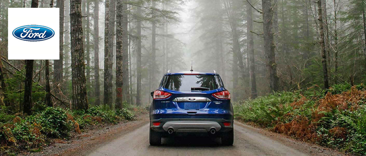 2016 ford escape kansas city mo exterior design fuel economy. Cars Review. Best American Auto & Cars Review