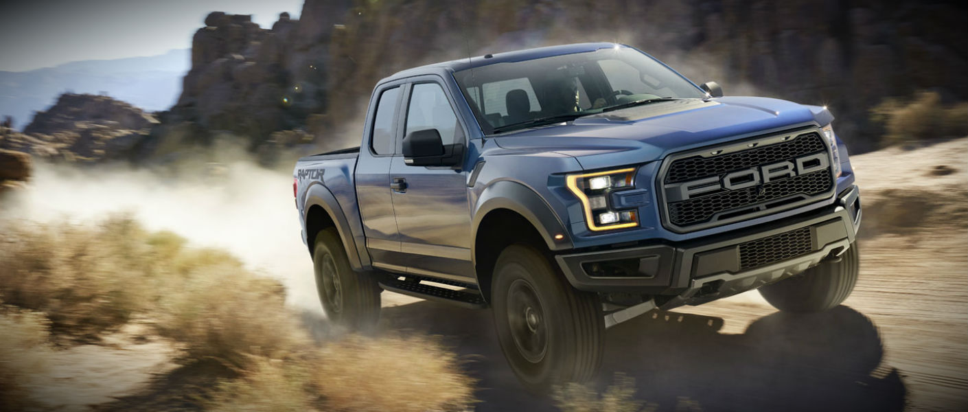 2017 ford raptor kansas city mo. Black Bedroom Furniture Sets. Home Design Ideas