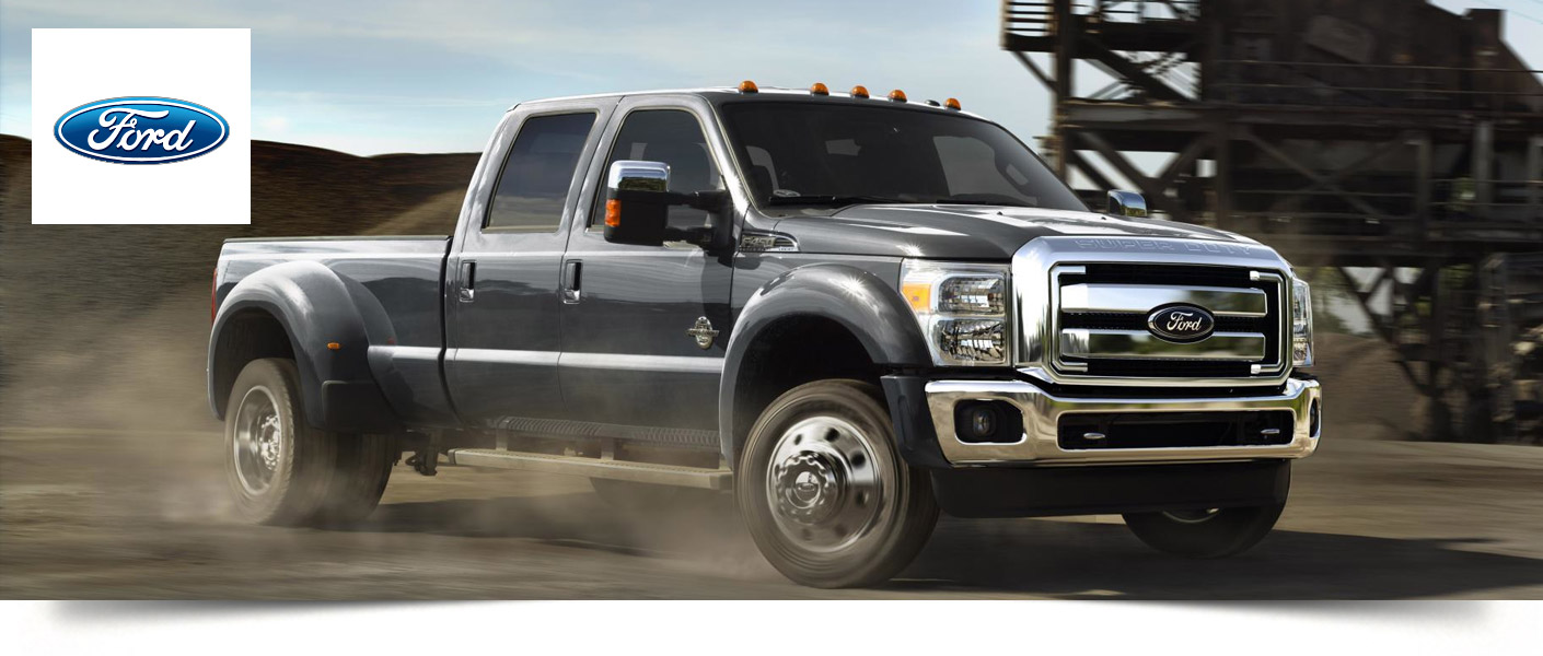2015 chevy 2500hd vs 2015 ford f 250 super duty autos post. Black Bedroom Furniture Sets. Home Design Ideas
