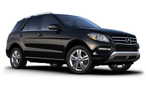 Kansas City Missouri Mercedes Benz Sprinter Dealership