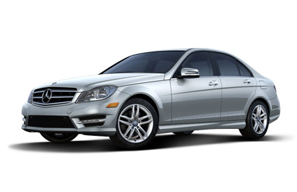 mercedes benz roadside assistance app features. Cars Review. Best American Auto & Cars Review