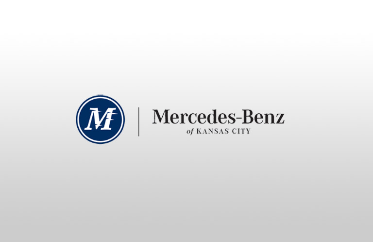 Mercedes benz certified pre owned sale spring 2015 for Mercedes benz certified pre owned sales event