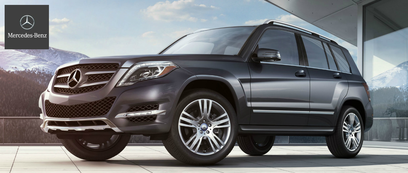 2015 mercedes benz glk class kansas city mo. Black Bedroom Furniture Sets. Home Design Ideas
