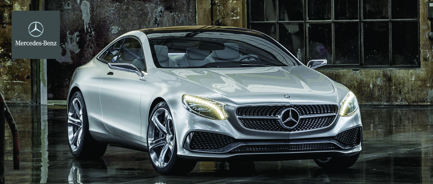 2015 mercedes benz s class coup in kansas city mo. Cars Review. Best American Auto & Cars Review