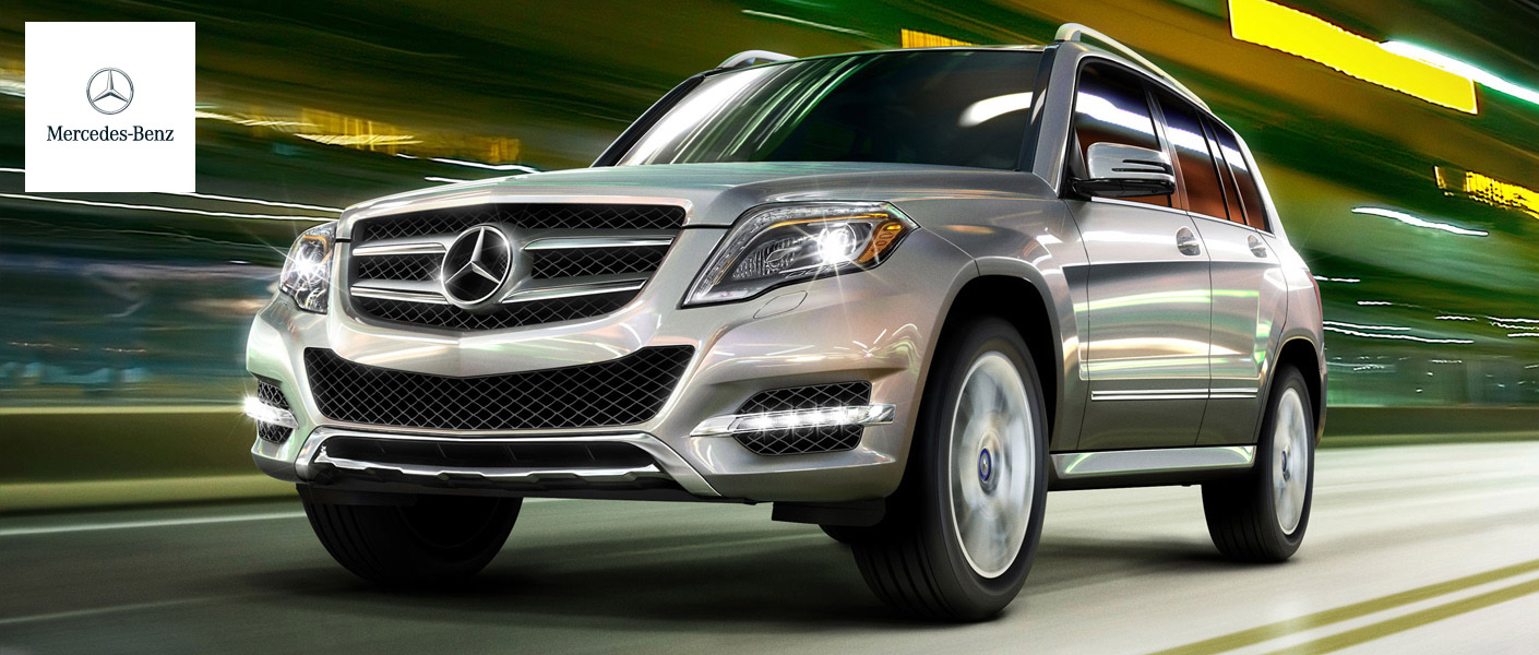 2014 mercedes benz glk350 kansas city mo for Mercedes benz kansas city