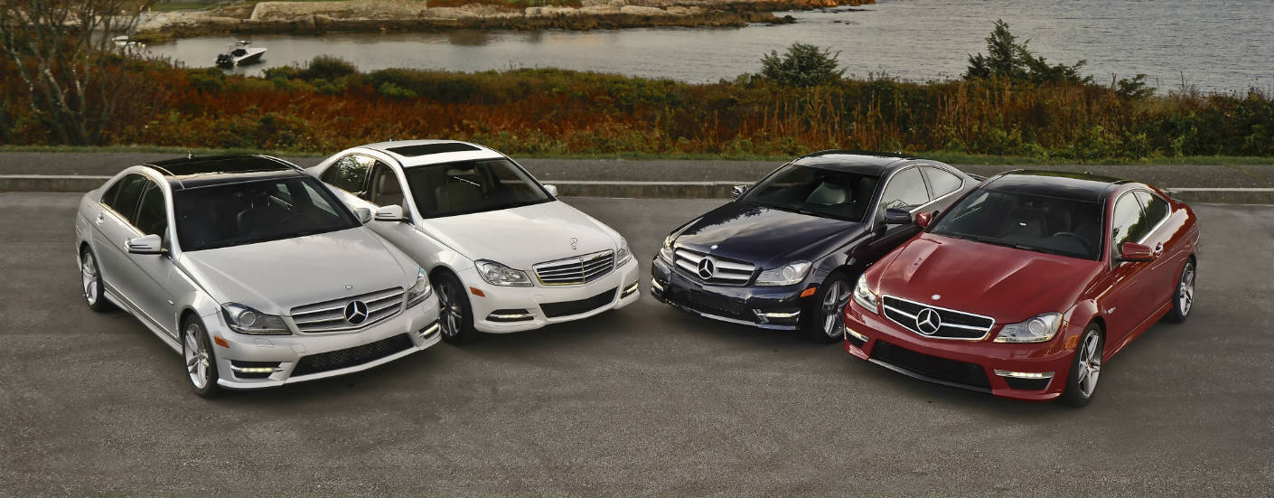 Mercedes benz certified pre owned specials for Mercedes benz special deals