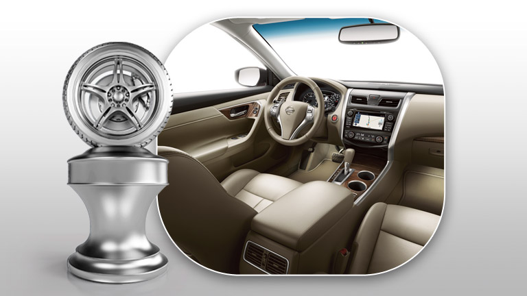 2014 toyota camry maintenance schedule share the knownledge