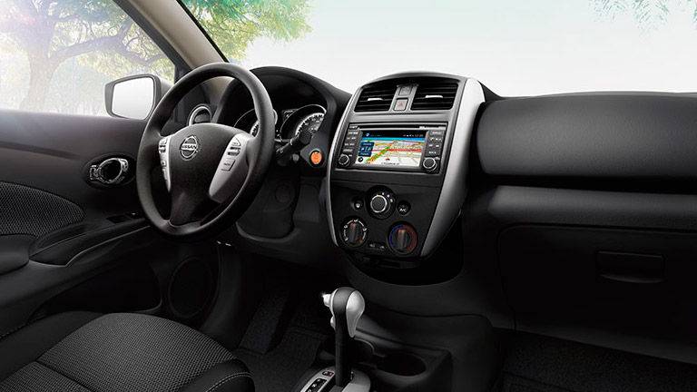 Most Front Legroom In A 2015 Vehicle | Autos Post