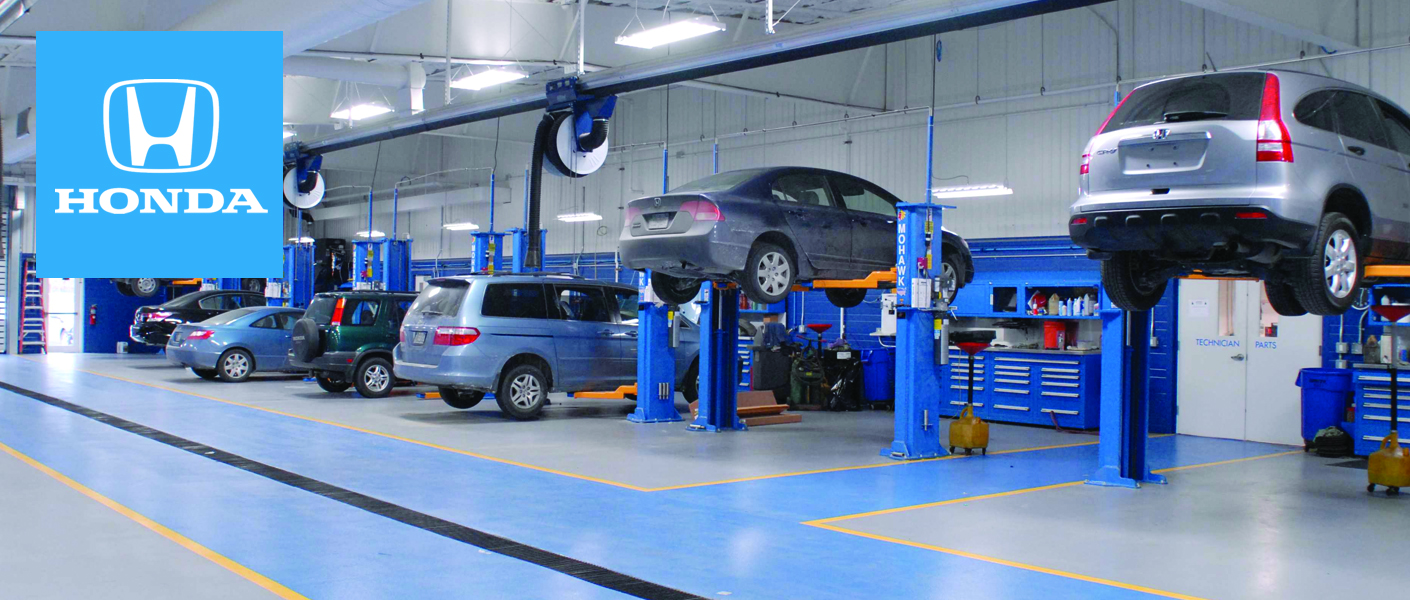 honda service toms river nj honda of toms river