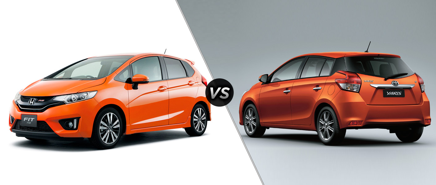 2014 2015 honda fit difference autos post