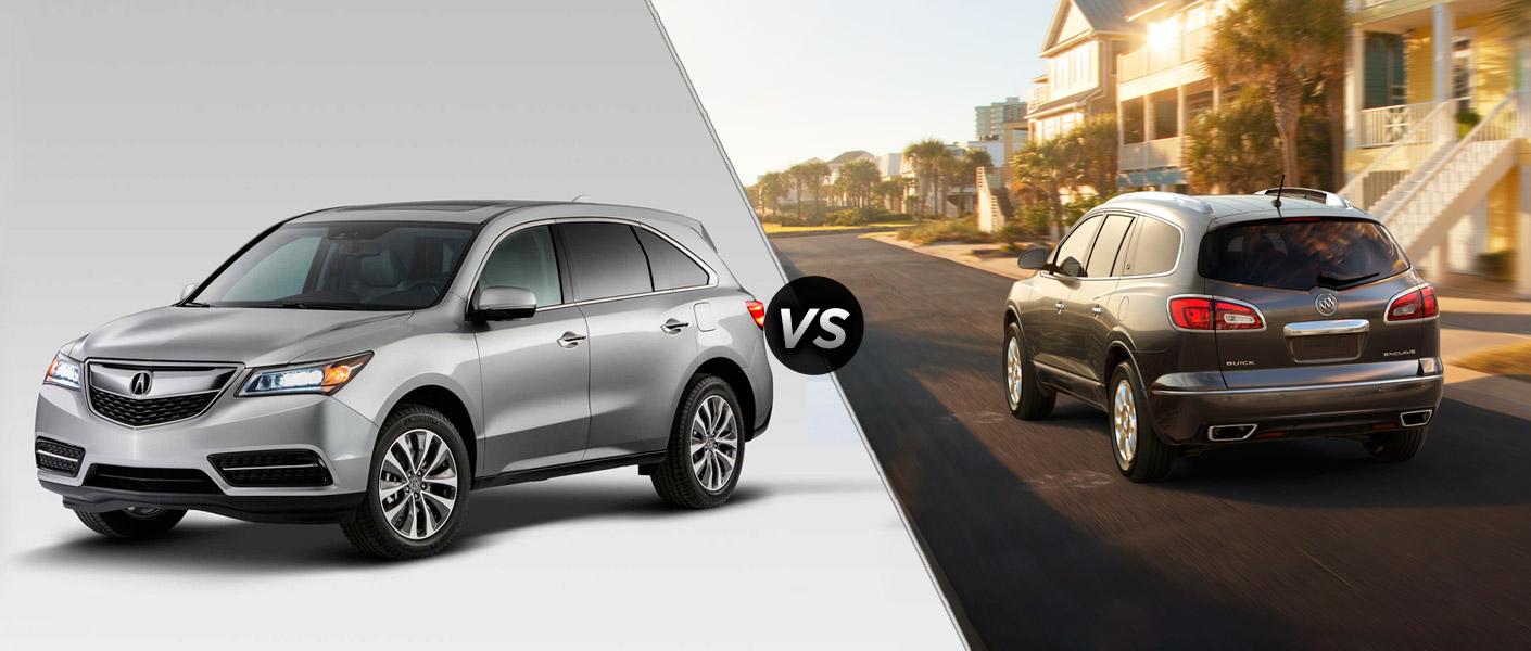 2014-resp-comp-Acura-MDX-vs-Buick-Enclave-1.jpg