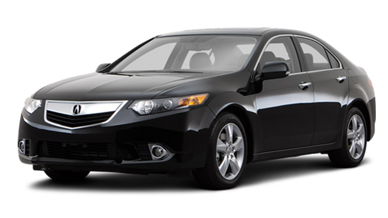2014 acura tsx vs tl autos post. Black Bedroom Furniture Sets. Home Design Ideas
