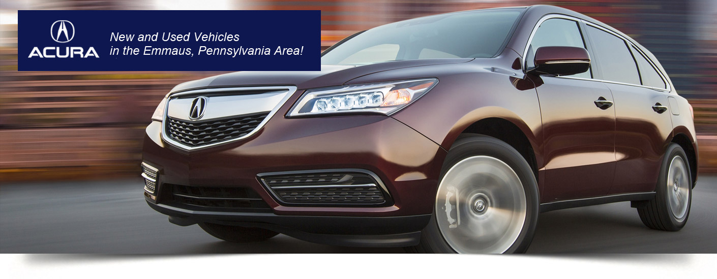 Honda Dealer Emmaus >> Lehigh Valley Honda Emmaus Pa.Lehigh Valley Honda Car Dealers Emmaus PA Reviews . Lehigh Valley ...