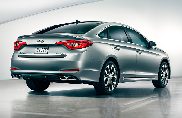 How To Check Tire Pressure On 2014 Sonata | Autos Post