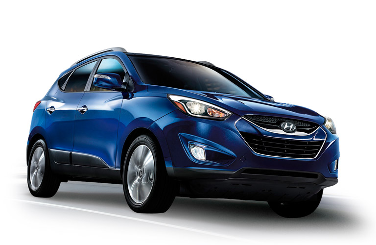2014 hyundai tucson car interior design. Black Bedroom Furniture Sets. Home Design Ideas
