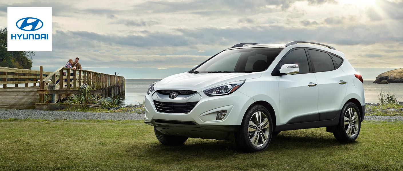 Hyundai Tucson Fuel Filter Replacement Hyundai Free