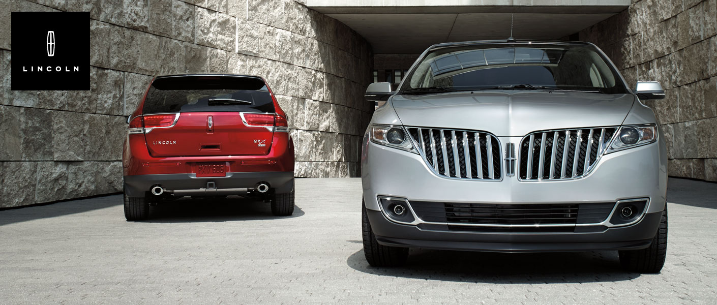 When Can You Order A 2015 Lincoln Mkx | Autos Post