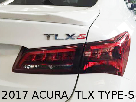 dealer lying about tlx types page 2 acura tlx forum. Black Bedroom Furniture Sets. Home Design Ideas