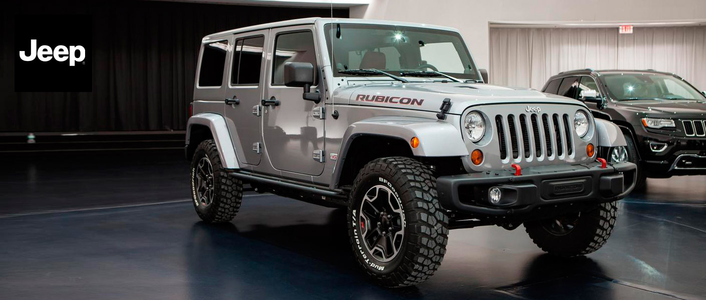 2014 jeep rubicon vs 2015 jeep rubicon 2017 2018 best cars reviews. Black Bedroom Furniture Sets. Home Design Ideas