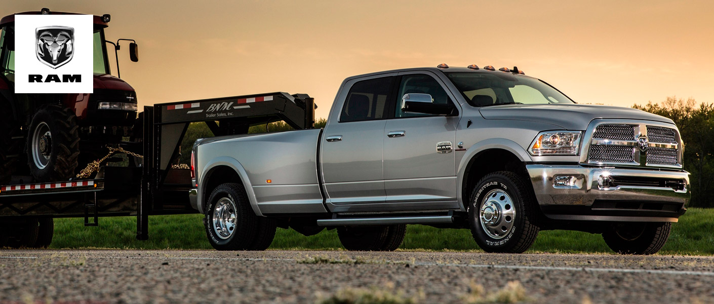2014 ram 3500 vs 2014 ford autos weblog. Black Bedroom Furniture Sets. Home Design Ideas