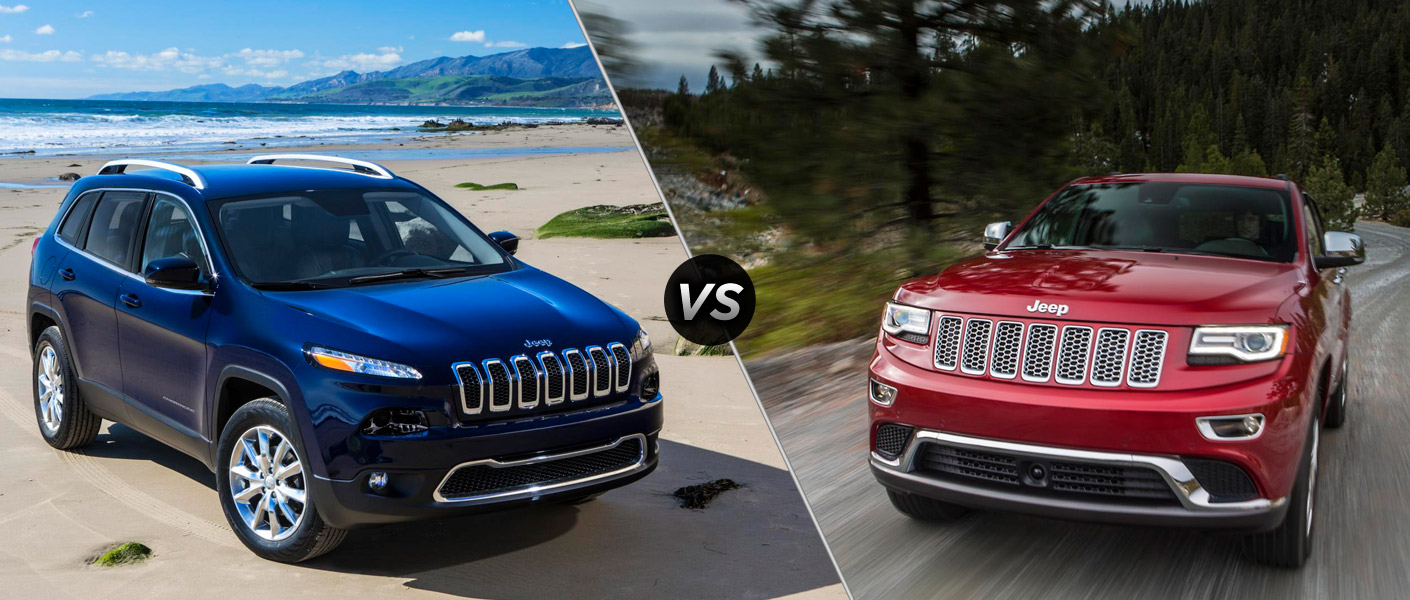 Greater Boston New 2013 2014 Jeep Chrysler Dealer Review  2014 Jeep Cherokee Dealer Availability | Autos Weblog