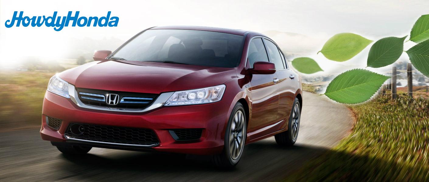 Planet Honda Matteson >> Mitsubishi Matteson Illinois - Jarred Bradford
