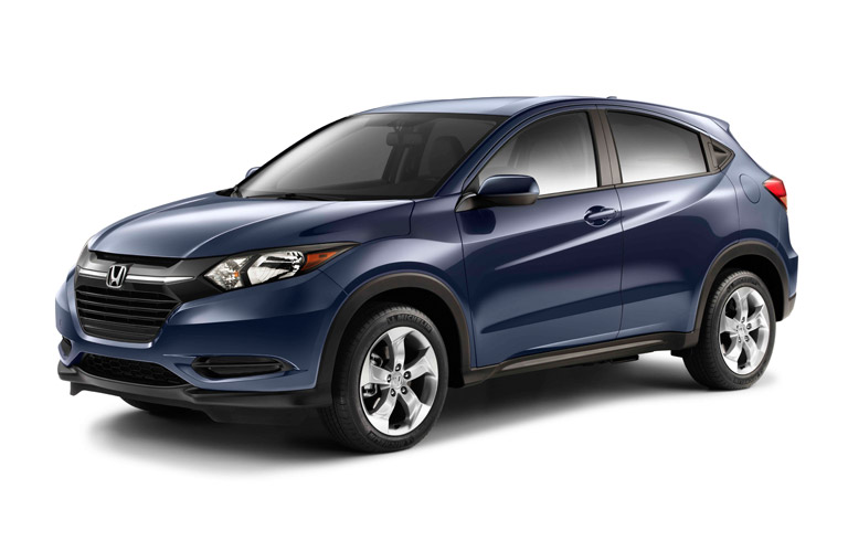 hrv honda texas release date price and specs