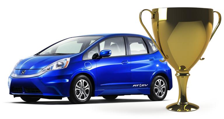 2014 nissan versa note vs 2013 chevy sonic vs 2013 kia for Chevy sonic vs honda fit