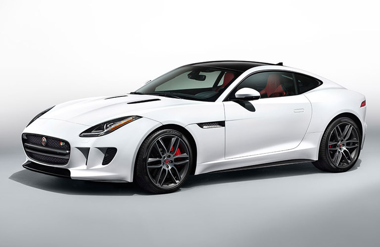 Unique 2015 Jaguar FType Vs 2015 Chevy Corvette Stingray