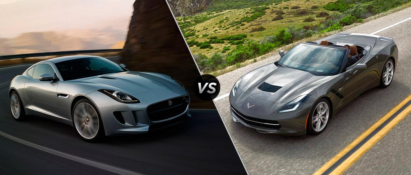 2014 chevy corvette vs 2015 differences autos post. Black Bedroom Furniture Sets. Home Design Ideas
