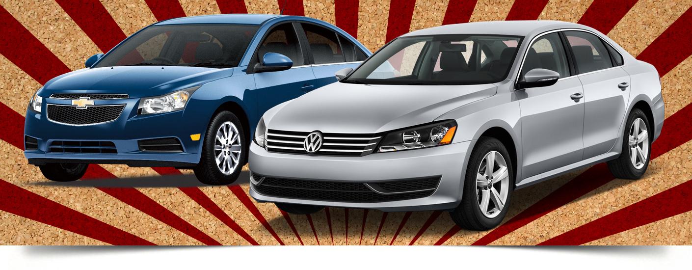 Zimbrick Volkswagen Middleton | 2017, 2018, 2019 Volkswagen Reviews