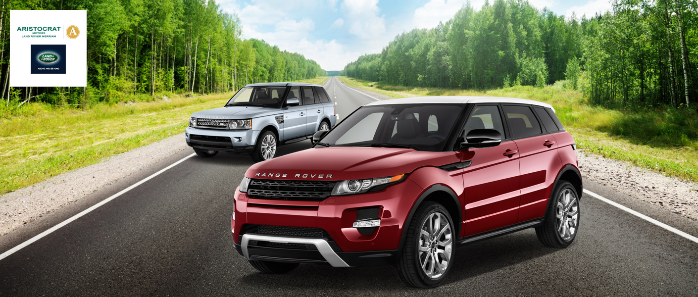 land rover discovery lease plan with Clp Pre Owned Luxury Suvs Columbia Oh on New 2018 Land Rover Discovery Sport Se San Francisco Ca Id 25379464 also Land Rover Special Offers 2 moreover Land Rover furthermore Clp 2015 Range Rover Sport Merriam Ks also Vehicles.