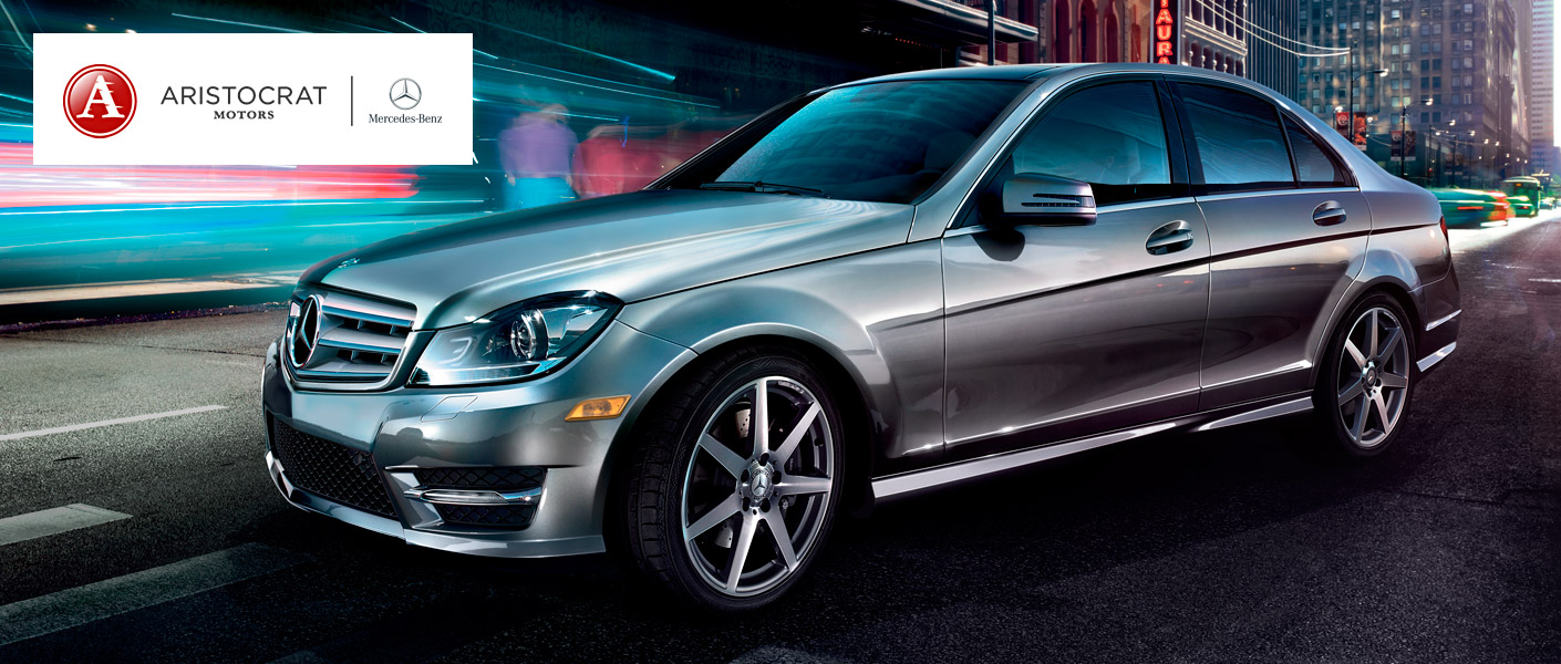 Certified pre owned luxury cars and vehicles mercedes benz for Mercedes benz canada pre owned