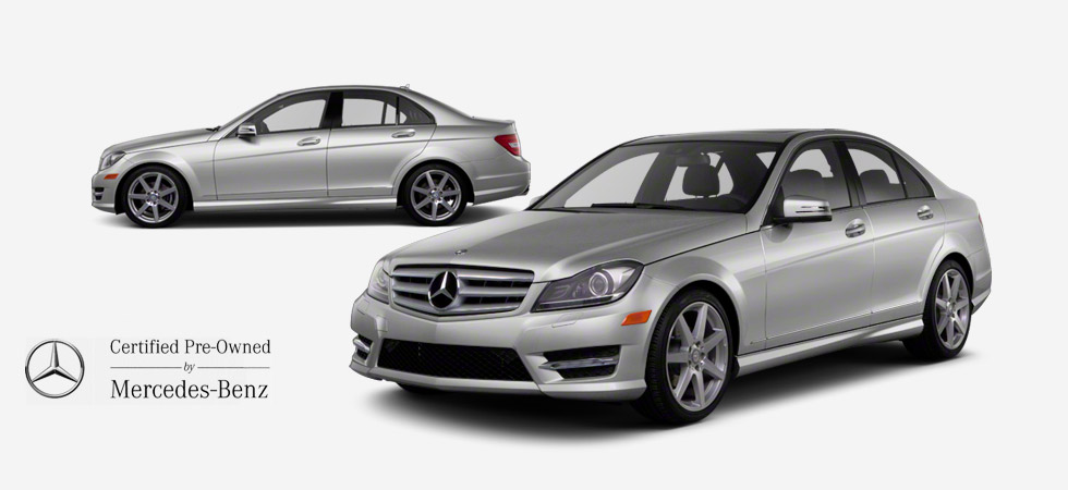 Mercedes benz dealership merriam ks aristocrat motors for Mercedes benz of kc