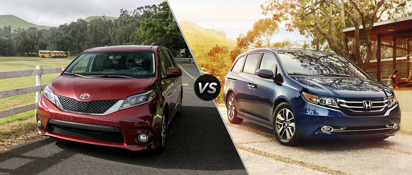 Wonderful Does The 2015 Toyota Sienna Has A Spare  Autos Post