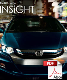 2013 Insight Brochure PDF