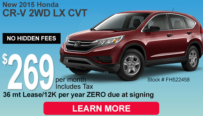 Toyota Dealership Jackson Ms >> Toyota Dealers In Jackson Ms   Upcomingcarshq.com