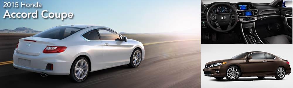 Honda fit miles per autos post for Honda civic miles per gallon
