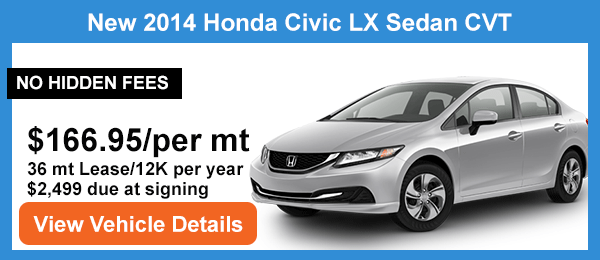 Ridgeland mississippi honda dealer patty peck honda for Honda civic lease offers