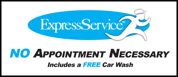 The patty peck honda promise jackson ms area car dealer for Honda express service