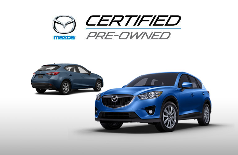 Purchase your next car at Mazda of North Miami